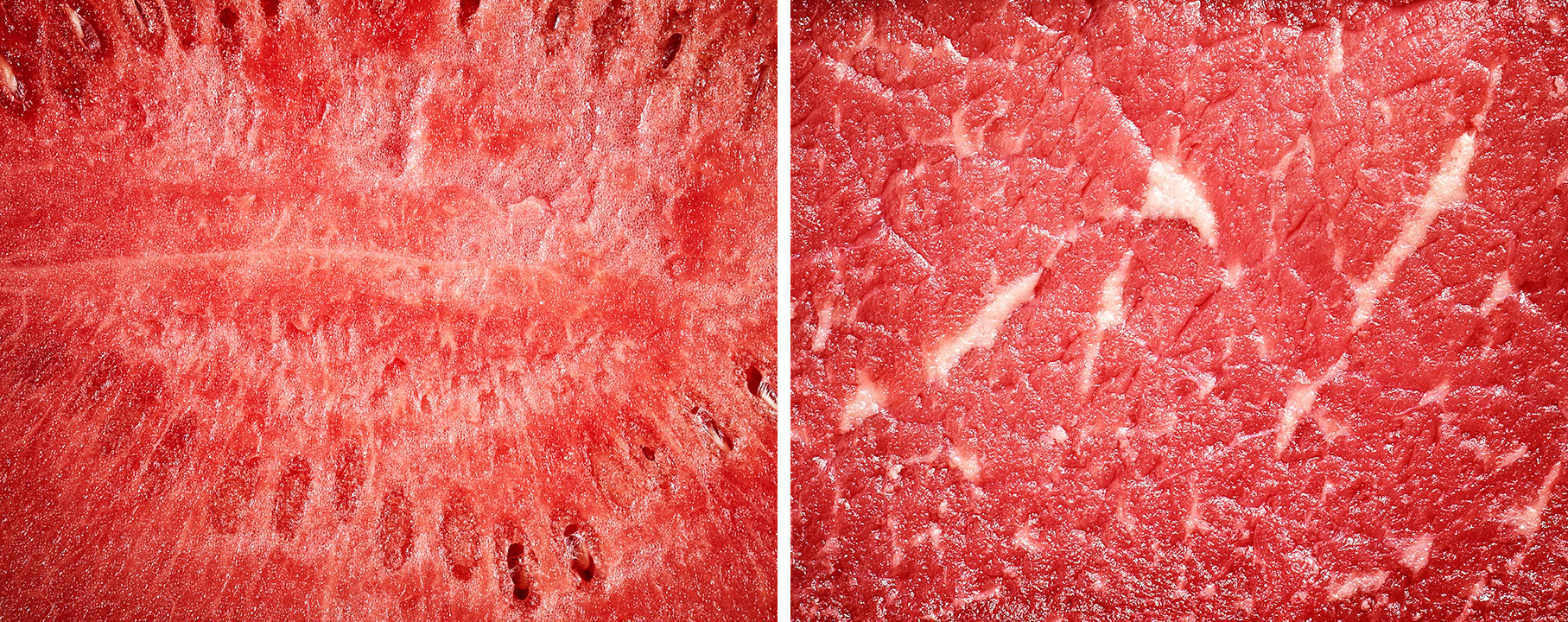 watermelon-steak-DUP2.jpg